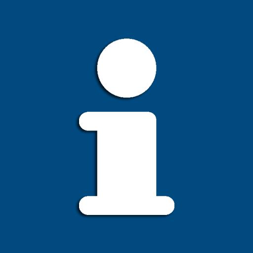 Cartomanzia Informazioni Utili