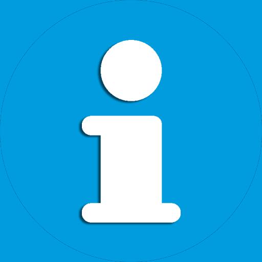 Cartomanzia Coupon SMS